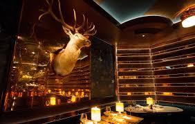 casa lexus valencia restaurant casa cruz london 2 restaurants restaurant bar and spaces