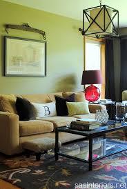 48 best green living room images on pinterest green living rooms
