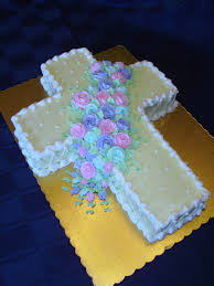 Easter Decorating Ideas For Cakes by The Most Awesome Images On The Internet Dessert Recipes Easter