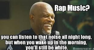 Rap Music Meme - 1406050 jpg