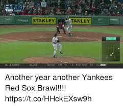 Funny Red Sox Memes - 25 best memes about memes memes meme generator