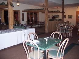 dining room furniture indianapolis morningstar golf club a public golf course in indianapolis
