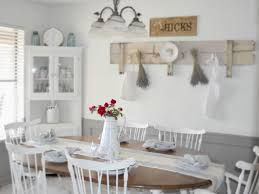 kitchen chairs attractive kitchen table decorating ideas