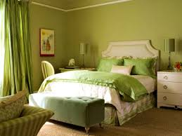 bathroom charming sage green master bedroom photos walls design