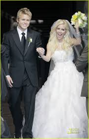 Celebrity Wedding Dresses Matrimonial Meg My Top 10 Worst Celebrity Wedding Gowns