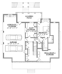 country style house plan 4 beds 3 5 baths 3435 sq ft plan 1054