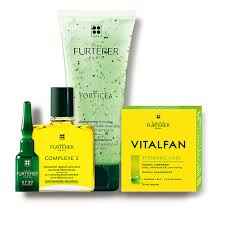 Shoo Furterer rene furterer create stronger and healthier hair dermstore