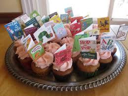 vegan eats u0026 treats baby shower fun
