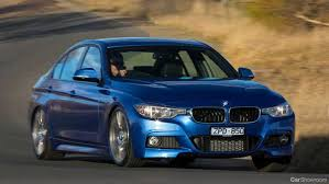 bmw 316i problems review bmw 316i review and road test