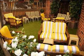 Backyard Italian Maroubra Restaurant Reviews Phone Number - Italian backyard design