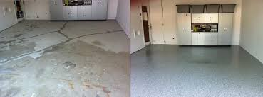 Floor Tiles Mississauga Concrete Repairs U0026 Coatings U2013 Goldwellrestoration