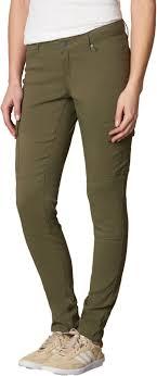 Meme Pants - prana women s meme pants dick s sporting goods