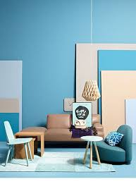 Color In Interior 1660 Best Decoration Color And Rooms Images On Pinterest Color