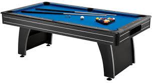 cheap 7 foot pool tables best pool table for home jim s billiards