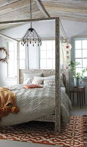 how to make the perfect guest house home decor ideas