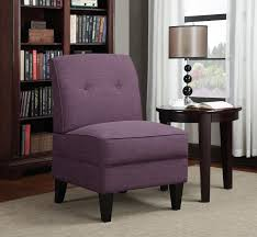 Marshall Home Decor Awesome 70 Purple Themed Living Room Ideas Decorating Design Of