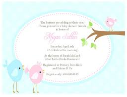 baby shower brunch invitation wording luxury baby shower invitation book instead of card for terrific