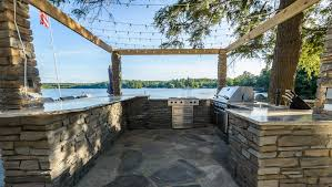 outdoor kitchens images outdoor kitchens sparkle outdoor living