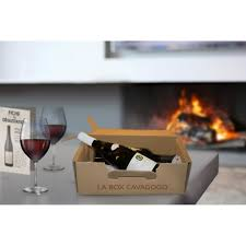 abonnement box cuisine box cuisine mensuel simple box pour with box cuisine mensuel