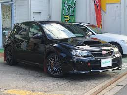 subaru sti 2011 hatchback 2011 subaru impreza wrx sti spec c used car for sale at gulliver