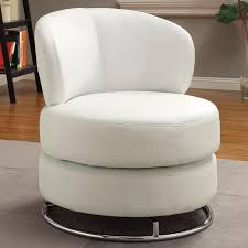White Accent Chair White Accent Chair Bedroom The Clayton Design White Accent