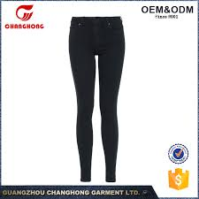 Hot Sex Memes - factory oem hot sex black color funky women jeans skinny high