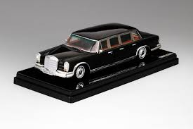 mercedes website official tsm model official website collectible model cars accessories