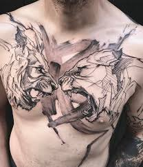 the 25 best lion and lioness tattoo ideas on pinterest lion and