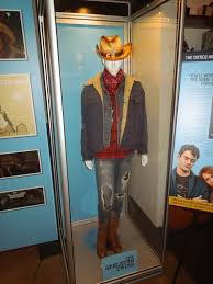 Dukes Hazzard Halloween Costumes Hollywood Movie Costumes Props Skeleton Twins Movie