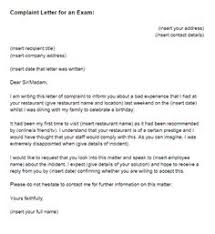 letter of complaint useful phrases english pinterest