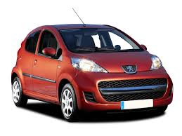 peugeot car hire peugeot 107 auto mykonos rent a car assimomitis leading car