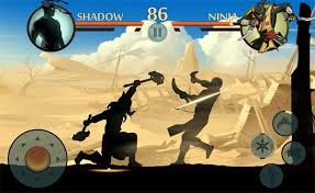 best android fighting 5 best free fighting for android 2017 apk fact