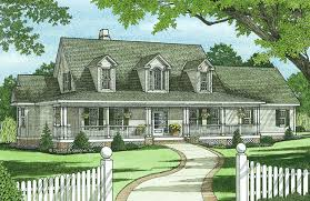 low country style house plans low country house plans and floor plans don gardner