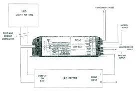 downlight transformer wiring diagram downlight wiring diagrams