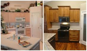 kitchen remodels are hicaliber u0027s expertise hicaliber