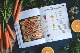 marabout cote cuisine com cuisine marabout cote cuisine com luxury cote cuisine