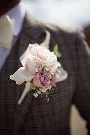 wedding flowers buttonholes bridal bouquets buttonholes seventh heaven