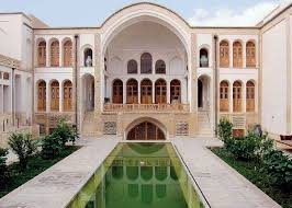 Modern Traditional House 12 Best Iranian Traditional House Images On Pinterest Iranian