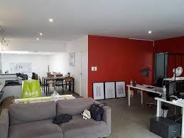 location bureau particulier location bureaux et locaux professionnels 125 m bagnolet 93170