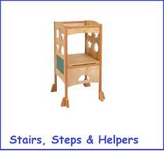 46 best daycare furniture direct images on pinterest furniture