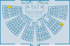 Us Senate Floor Plan | desk no 84 minnesota s desk on the senate floor is ready waiting