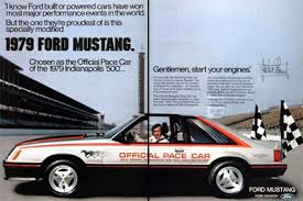 ford mustang ads 49 years of mustang advertising the about cars