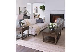 living spaces emerson sofa sofa living spaces hmmi us