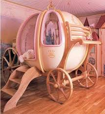 Best Beautiful Baby Bedroom Designs Images On Pinterest - Baby girls bedroom designs