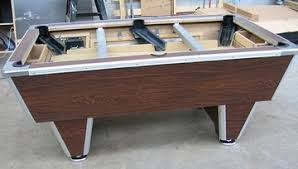 pool table assembly service near me yorkshire pool table services repairs and recovers refurbished