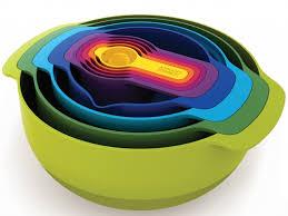 Cool New Kitchen Gadgets Kitchen Cool Kitchen Gadgets With 5 Cool Kitchen Gadgets Cool