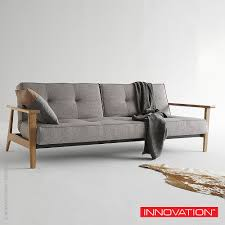 innovation sofa innovation sofa neat as sofa slipcovers for ikea sofas
