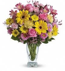 florist orlando orlando florists flowers in orlando fl orlando florist