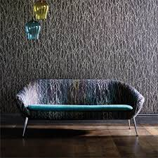 wallpapers interior design silk interiors wallpaper australia shop now and buy wallpaper