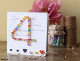 inspirational 4th of july wedding anniversary cake cakecentral